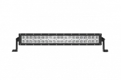 Trail-Master-LED-Light-Bar-21.5-Inch-TM215