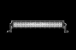 Trail-Master-LED-Light-Bar-21.5-Inch-TM215