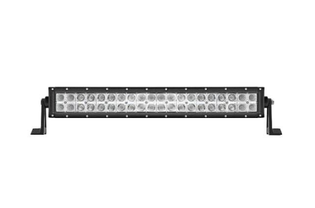 LED Light Bars in Brandon, FL | Off-Road LED Lighting