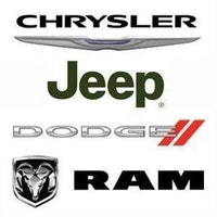 Courtesy Chrysler Jeep Dodge Ram
