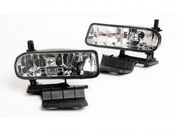 fog light lamps
