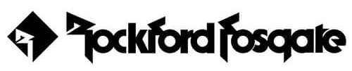 rockford-fosgate