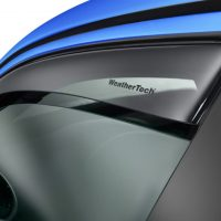 window visor page